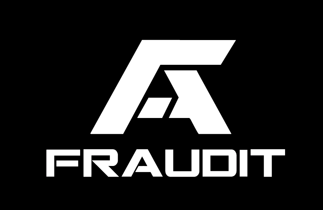 This is Fraudit-ExCon
